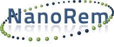 Nanoremediación y mercados Internacionales en restauración ambiental